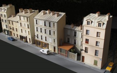 Portfolio Cités Miniatures 2021 (1)