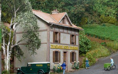 Jean B. (Alsace)